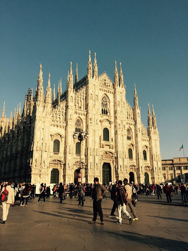 milano Duomo.jpg